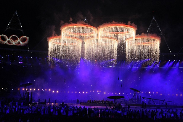 london-2012-summer-olympic-games