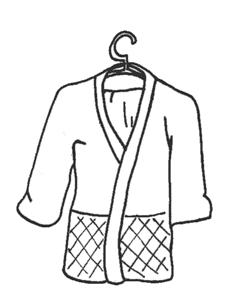 Rei_kimono