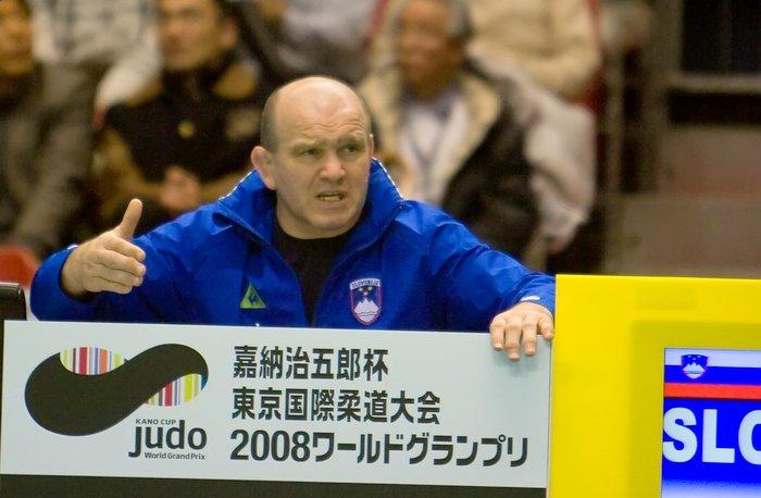 trener-2