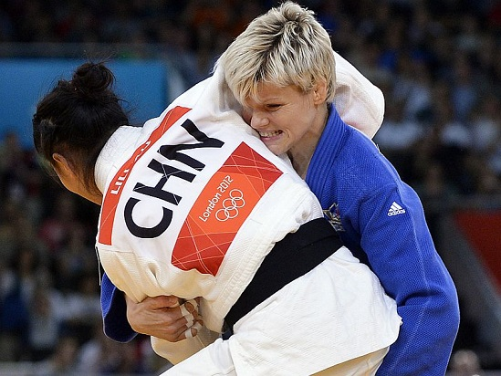 olympic-games-2012-judo-2