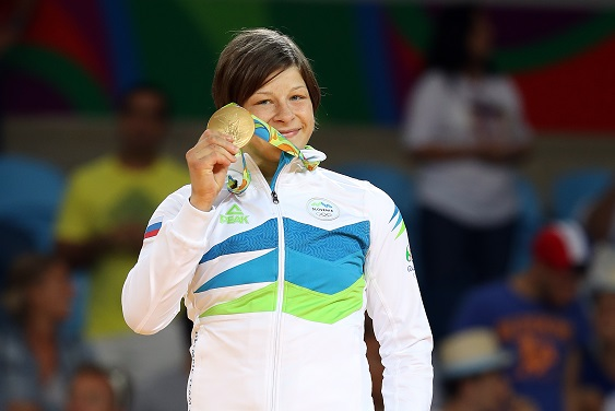 slovenia-olympic-team-rio-2016