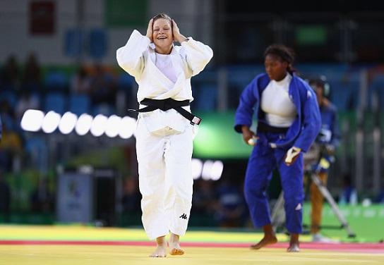 judo-olympics-day-4