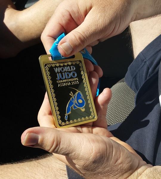 medal_1