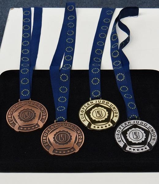 medal_13