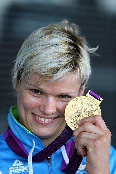 urska-zolnir-olympic-gold-medalist-judo-2
